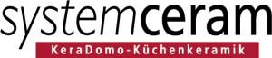 Küchenkeramik_300_dpi