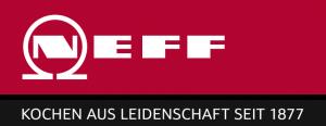 NEFF_rgb_DE_mitClaim_schwarz