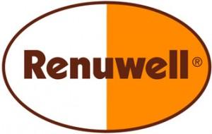 logo_renuwell