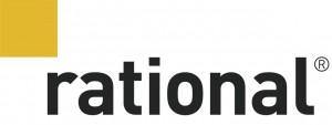 r_Logo_Juli_2006